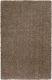 Ковер Sintelon Pleasure L 01BWB 1K / 331155012 (60x110) -