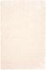 Ковер Sintelon Pleasure L 01WWW 1K / 331134004 (80x150) -