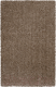 Ковер Sintelon Pleasure L 01BWB 1K / 331131002 (160x230) -
