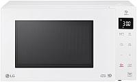 Микроволновая печь LG MB63R35GIH -