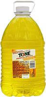 Универсальное чистящее средство Clean Tone Свежесть цитруса (5л) -