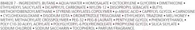Спрей солнцезащитный La Roche-Posay Anthelios SPF 50+ матирующий (75мл)
