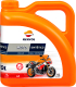 Моторное масло Repsol Moto Sintetico 4T 10W40 / RP163N54 (4л) -