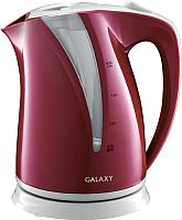 Электрочайник Galaxy GL 0204 -