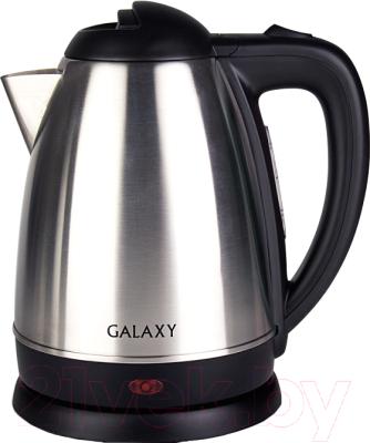 Электрочайник Galaxy GL 0304