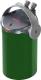 Фильтр для аквариума Eheim Ecco Pro 300 / 2036020 -