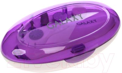Аппарат для маникюра Galaxy GL 4912