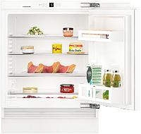 Встраиваемый холодильник Liebherr UIK 1510 -