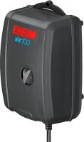 Компрессор для аквариума Eheim Air Pump 100 / 3701010 -