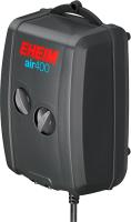 Компрессор для аквариума Eheim Air Pump 400 / 3704010 -