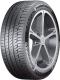 Летняя шина Continental PremiumContact 6 275/40R20 106Y -