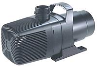 Насос для пруда Boyu SPF-5500 -
