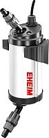 УФ-стерилизатор для аквариума Eheim Reeflex UV 350 / 3721210 -