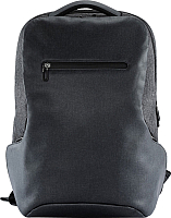 Рюкзак Xiaomi Mi Urban Backpack ZJB4142GL / ZJB4049CN (черный) -