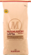 Корм для собак Magnusson Original Latta / F121400 (14кг) -