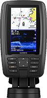 Эхолот-картплоттер Garmin EchoMap Plus 42CV / 010-01884-01 -