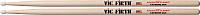 Барабанные палочки Vic Firth American Classic X5AN -