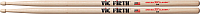 Барабанные палочки Vic Firth American Classic 5A -