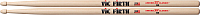 Барабанные палочки Vic Firth American Classic 5B -