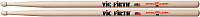 Барабанные палочки Vic Firth American Classic 2B -