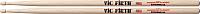 Барабанные палочки Vic Firth American Classic X5A -