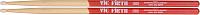 Барабанные палочки Vic Firth American Classic 5AVG -