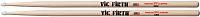 Барабанные палочки Vic Firth American Classic 5AN -