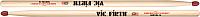 Барабанные палочки Vic Firth American Classic 2B CMN -