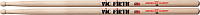 Барабанные палочки Vic Firth American Classic 3A -