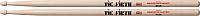 Барабанные палочки Vic Firth American Classic X55B -