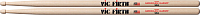 Барабанные палочки Vic Firth American Classic 55A -
