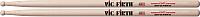 Барабанные палочки Vic Firth American Custom SD1 -