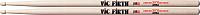Барабанные палочки Vic Firth American Heritage AH5A -