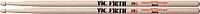 Барабанные палочки Vic Firth American Custom AH7A -
