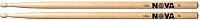 Барабанные палочки Vic Firth Nova N2B -