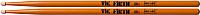 Барабанные палочки Vic Firth Signature Series SDW2 -