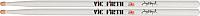 Барабанные палочки Vic Firth Signature Series SJM -