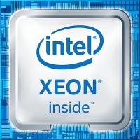 Процессор Intel Xeon E5-2667v4 / CM8066002041900 -