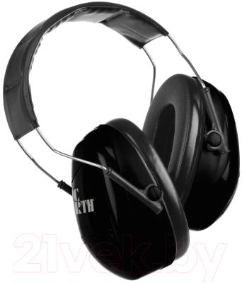 Защитные наушники Vic Firth DB22