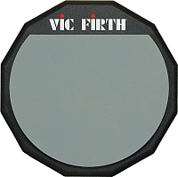 Пэд тренировочный Vic Firth PAD6 -