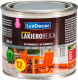 Лакобейц LuxDecor Орех (750мл) -