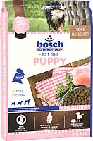 Корм для собак Bosch Petfood Puppy (7.5кг) -