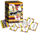 Настольная игра Topgame Фанты 100 карточек / 01231 -
