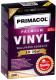 Клей для обоев Primacol Premium Vinyl (200г) -