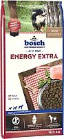 Корм для собак Bosch Petfood Energy Extra (15кг) -