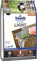 Корм для собак Bosch Petfood Light (1кг) -