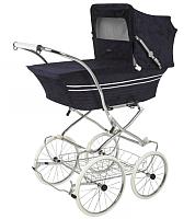 Детская универсальная коляска Tutek Retro (R4) -