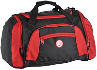 Спортивная сумка Paso 49-1506C -