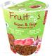 Лакомство для собак Bosch Petfood Fruitees Fasan&Feige (0.2кг) -