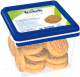 Лакомство для собак Bosch Petfood Cake (1кг) -